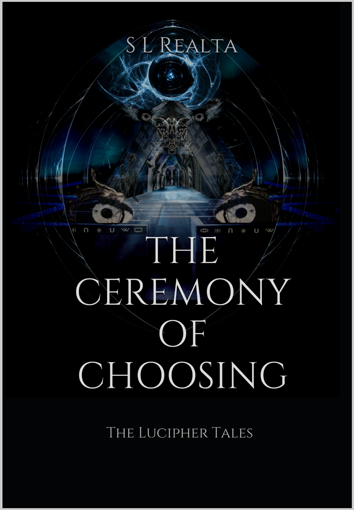 CEREMONY OF CHOOSING COVER 2020 SILVER WEBSIZE (1)