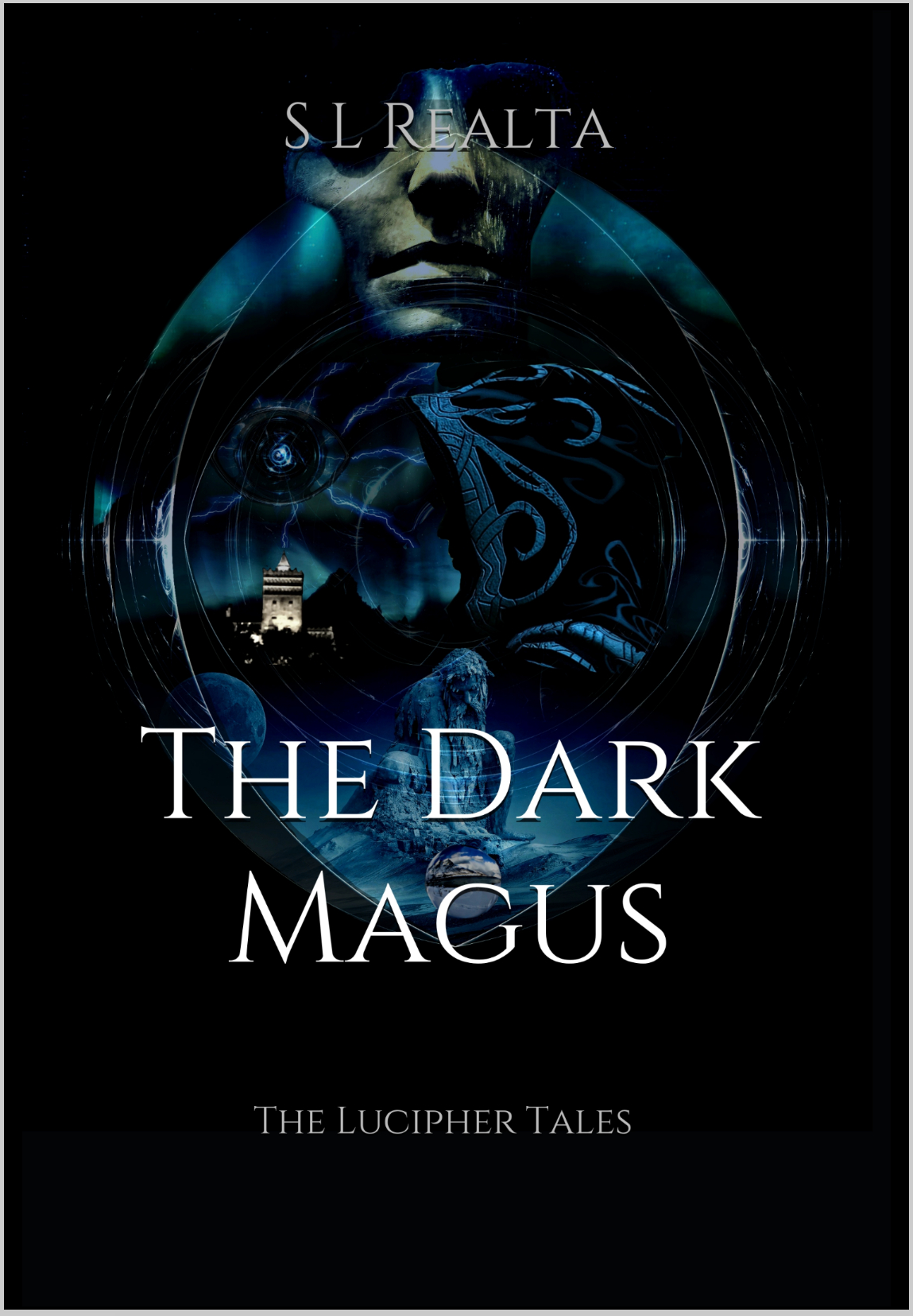 THE DARK MAGUS COVER 2020 SILVER WEBSIZE (1)
