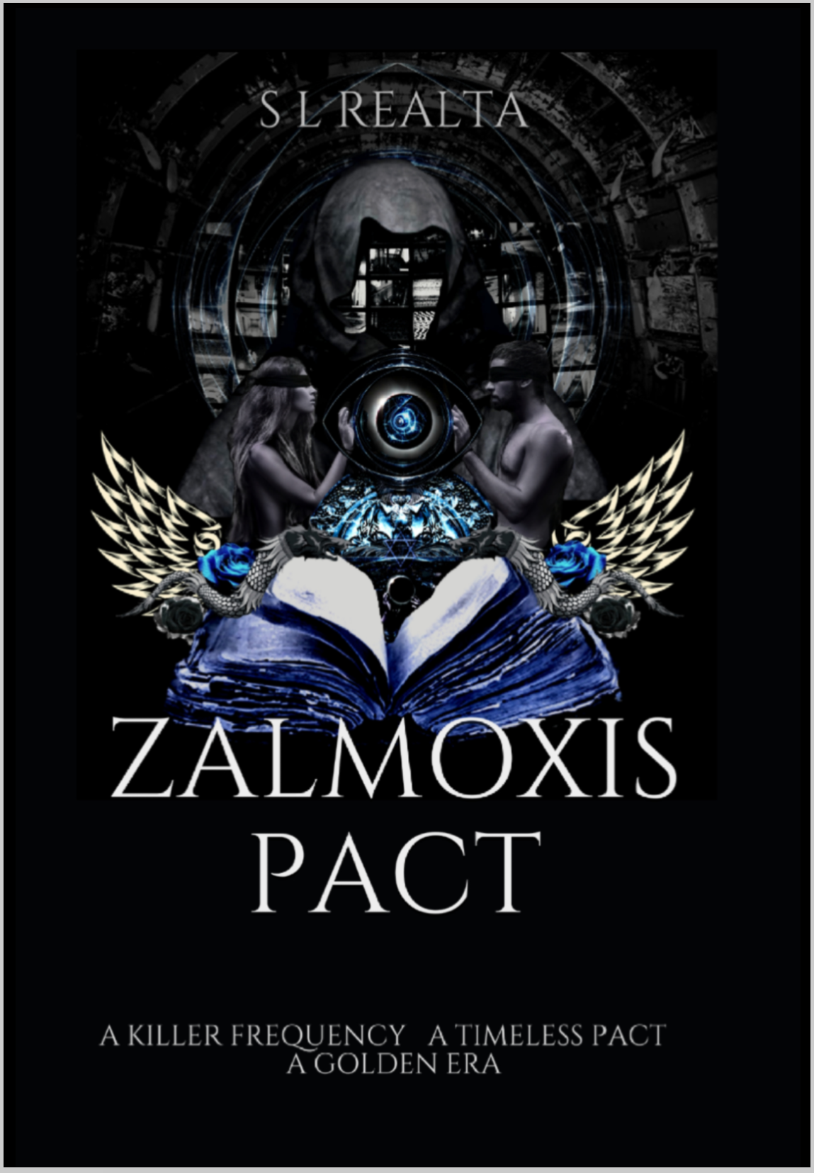 ZALMOXIS PACT COVER 2020 SILVER WEBSIZE