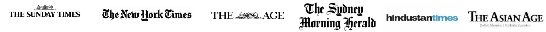 news-logo-banner (1) (1)